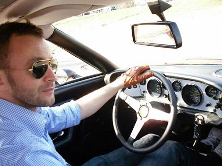 Картинки по запросу очки для водителя