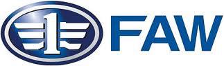 Эмблема FAW