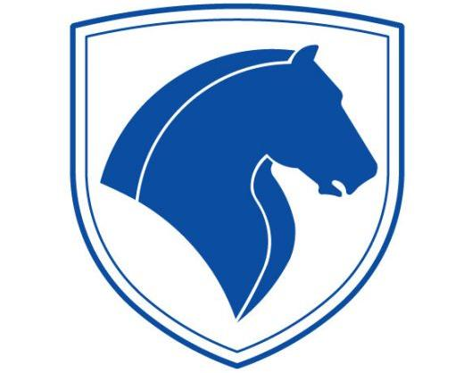 Эмблема Iran Khodro