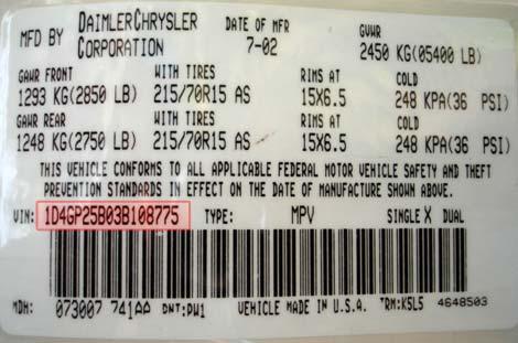 попали проверка штрафов на автомобиль по гос номеру бесплатно написано, если детальней конечно.было