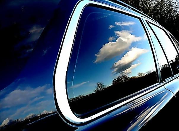Солидный внешний вид вашего автомобиля