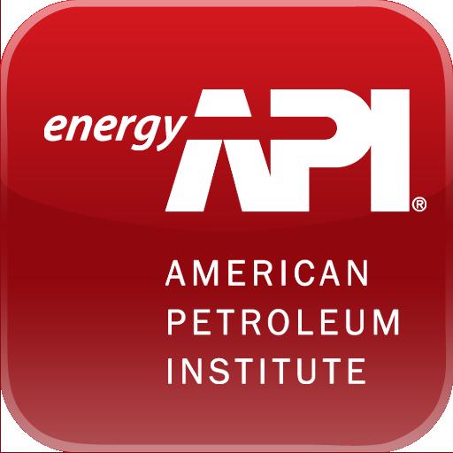 Американский институт нефти разработал свою маркировку