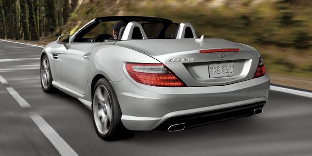 Надёжность - один из важнейших критериев выбора автомобиля