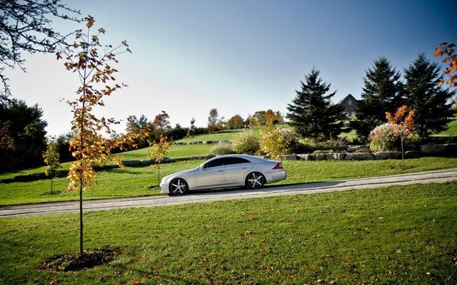 Подготовка автомобиля к лету важна также, как и к зиме