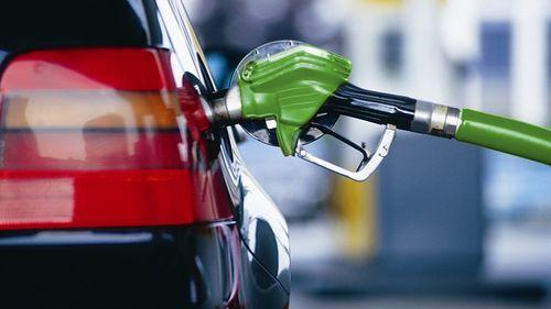 Низкие выбросы СО2 идут рука об руку с хорошей топливной экономичностью, так что можно получить двойной бонус во время покупки экономичного автомобиля