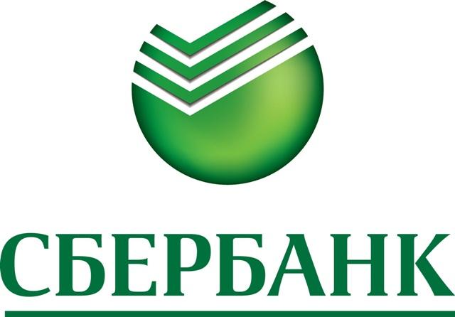 Сбербанк имеет различные партнерские программы для автокредитования