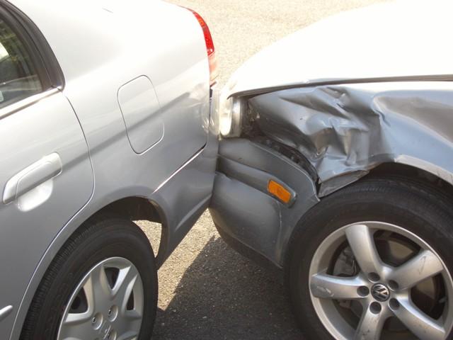 Автомобильные подставы, к сожалению, случаются на российских дорогах