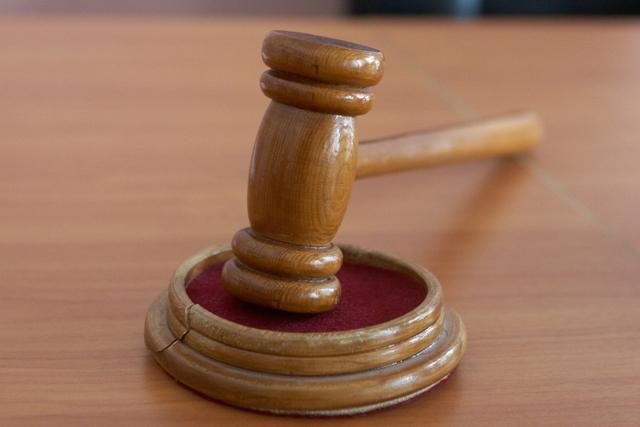 Нередко в суде выигрывает водитель