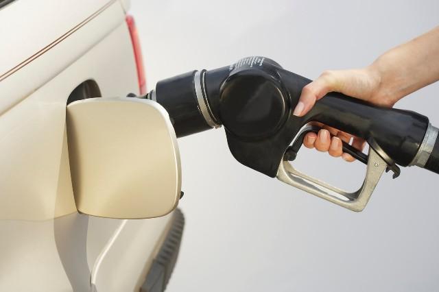 Качество топлива оказывает немалое влияние на автомобиль