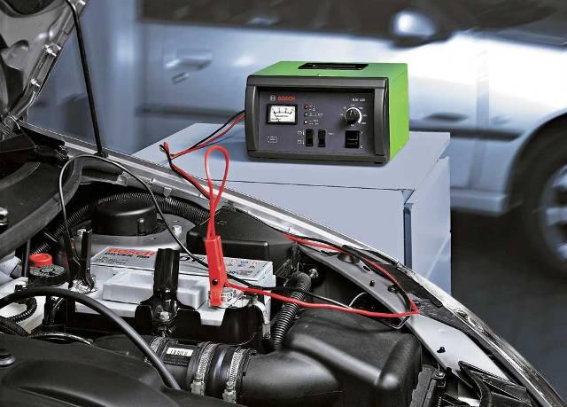 Автомобильный аккумулятор разряжается во время простоя авто