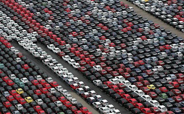 Правильное объявление выделит ваш автомобиль из серой массы