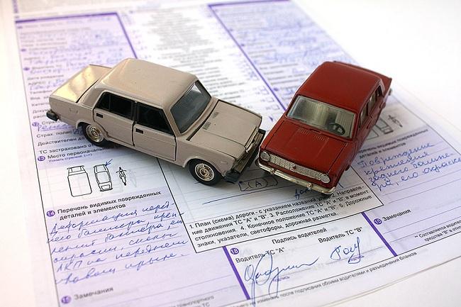 Следует с тщательностью подойти к выбору страховой компании, чтобы избежать проблем с выплатами