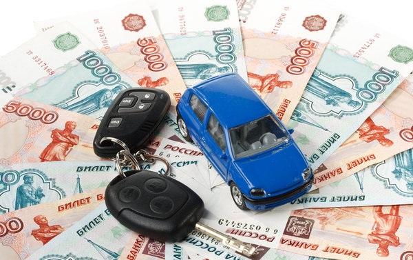 Государственная программа льготного автокредитования позволяет существенно снизить расходы заёмщику