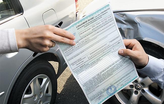 При выборе страховой компании КАСКО следует учитывать как рейтинг, так и отзывы других водителей