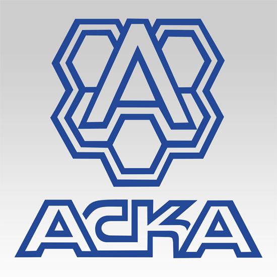 Украинская страховая компания Аска