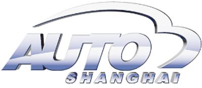 Выставка Auto Shanghai