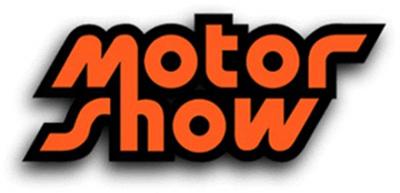 Автомобильная выставка Bologna Motor Show
