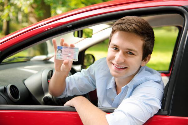 Из-за новых правил получения прав, на дороге будет безопаснее