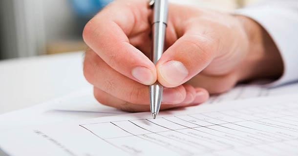 Внимательно читайте договор аренды