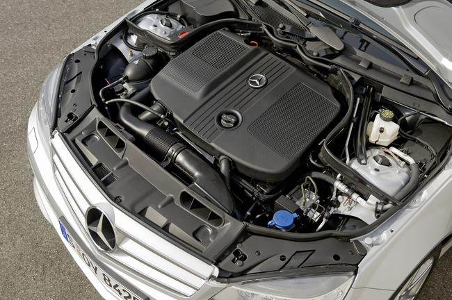В Европе владельцы дизельных авто платят меньшие налоги