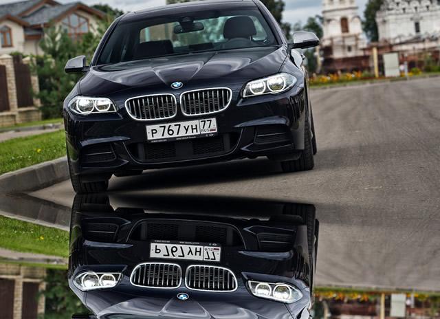 На современном рынке б/у автомобилей много появляется машин с сомнительным происхождением