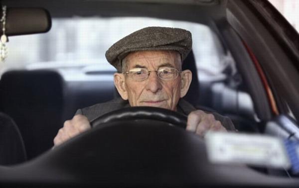 Опытный водитель сразу заметит изменения в рулевом управлении