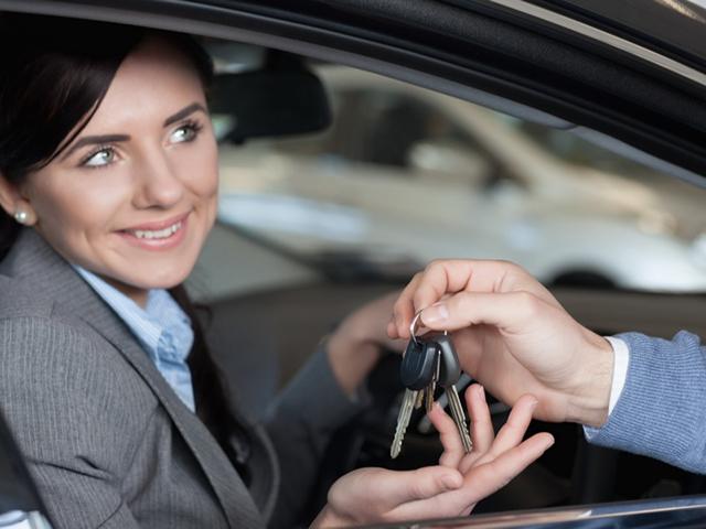 Человек, покупающий автомобиль по цене меньше среднего, просто не задумывается о возможных негативных последствиях