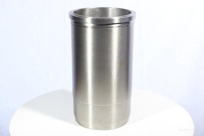 Отказ цилиндра - одна из самых частых проблем