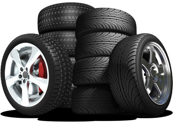 Качественные шины прослужат не один сезон