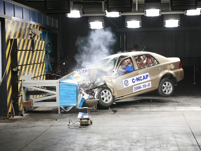 testirovanie-bezopasnosti-avtomobiley