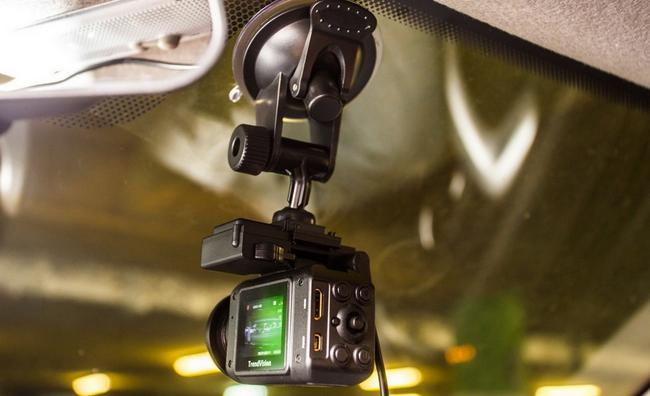 videoregistrator-kak-dokazatelstvo-nevinivnosti