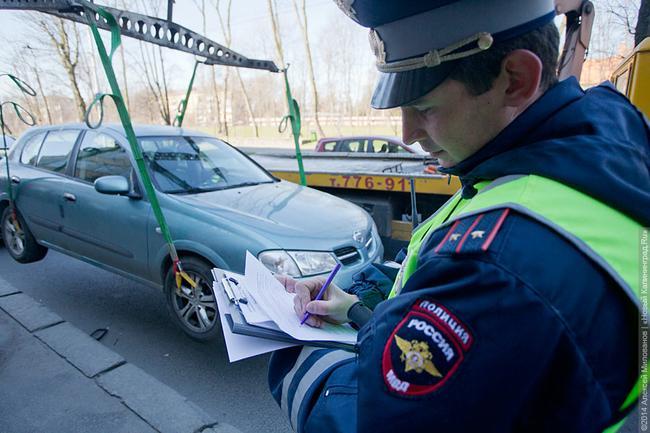 Очень часто эвакуаторщики выбирают авто с большим объемом двигателя