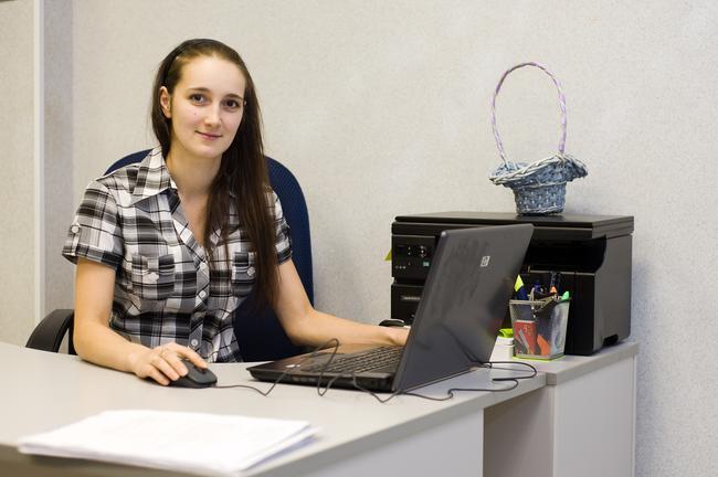 Посещение отдела урегулирования убытков скажет больше, чем 5—10 менеджеров