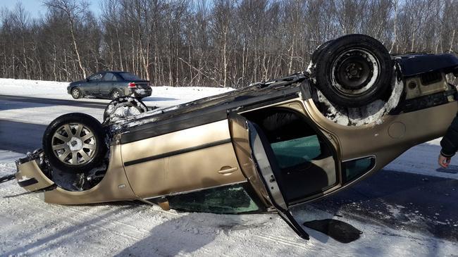 Если авто восстановят после аварии, обычно остаются проблемы с динамическими узлами: дверями, замками