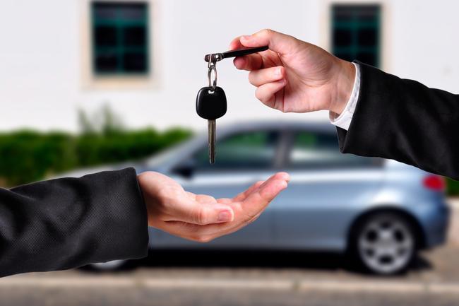 В 2013 году  был утвержден упрощенный порядок государственного оформления автомототранспортных средств