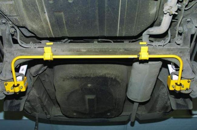 stabilizator-ustoychivosti-dlya-avto