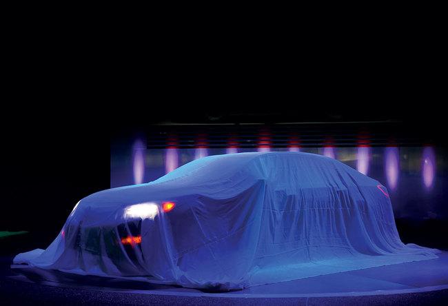 Произведённое в текущем году авто в следующем будет считаться экземпляром старого модельного ряда, потому дилеру будет легче продать её до Нового года