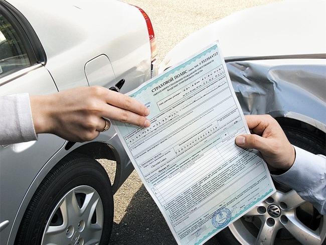 Можно вписать в ОСАГО водителя в ранее выданном документе, а можно подготовить и заполнить новый полис