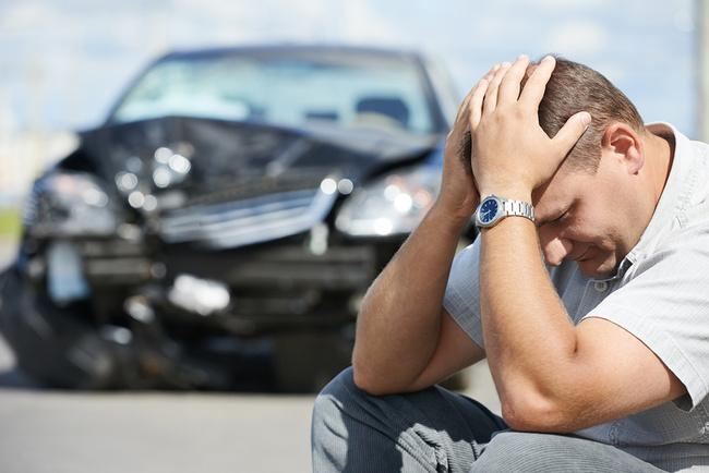 Если водитель не вписан в полис, это даёт страховой компании все основания не покрывать причинённый во время происшествия ущерб