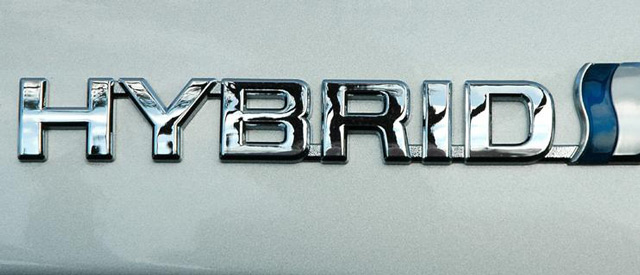 Россияне имеют неоднозначное отношение к гибридным автомобилям