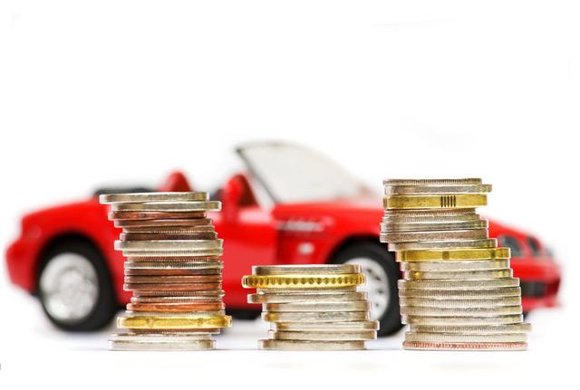 Многие люди задаются вопросом: «Как обращаться со своими финансами, чтобы накопить на автомобиль?»