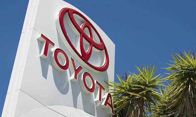 Эксперты ставят под сомнение лидерство корпорации Toyota на мировом авторынке