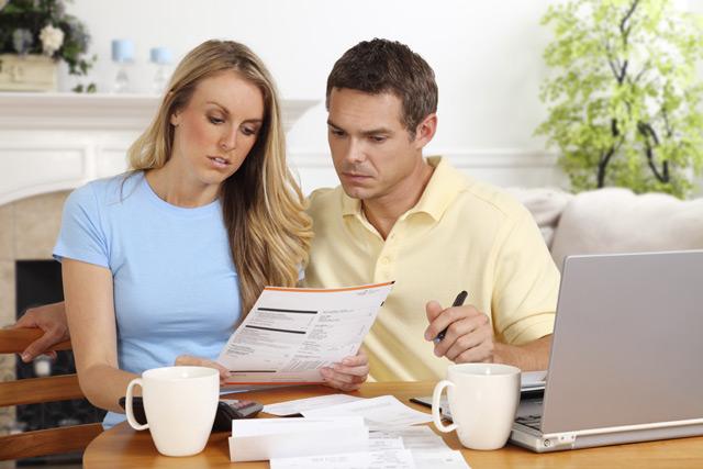 Финансовое планирование – верный способ накопить на автомобиль