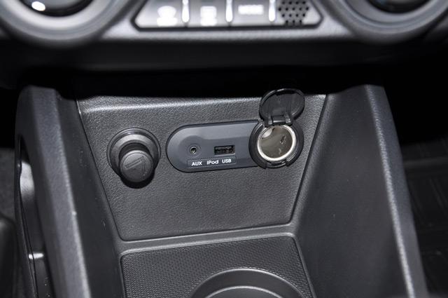 Прикуриватель, как и любое другое приспособление в автомобиле, может сломаться