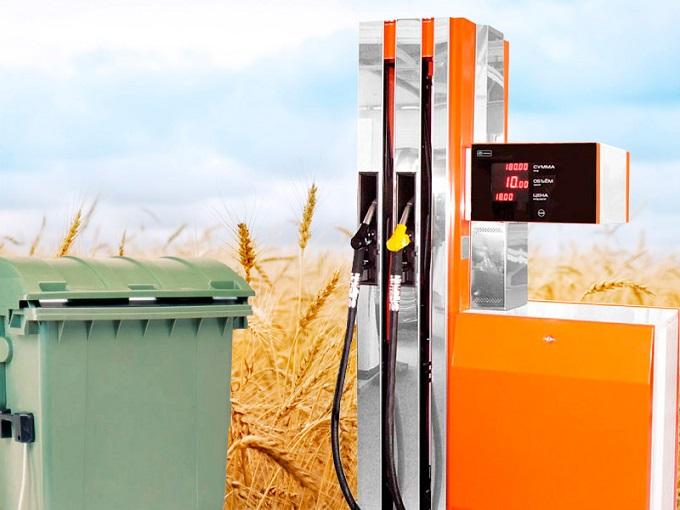 Самое главное преимущество этого альтернативного энергетического ресурса — его возобновляемость