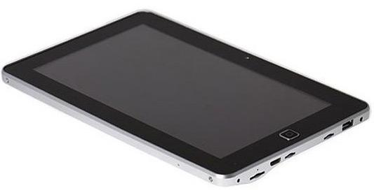Планшет Superpad Flytouch 4 3G
