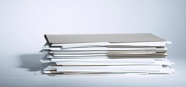 Понадобиться собрать типовой пакет документов на получение компенсации
