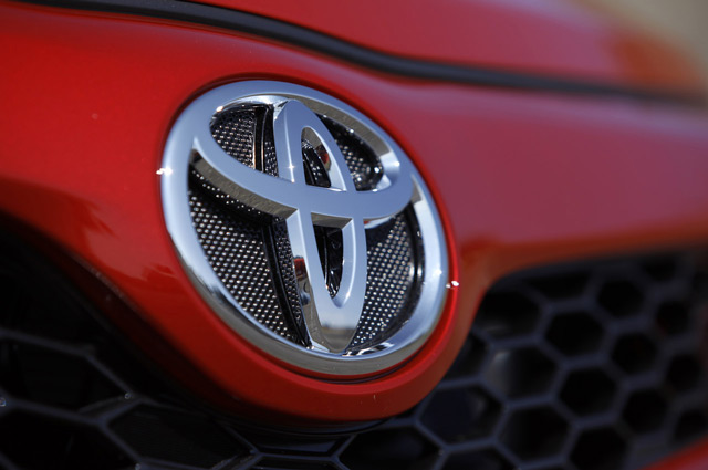 Эксперты Toyota не уверены в том, что подобный успех будет сопутствовать компании в ближайшем будущем