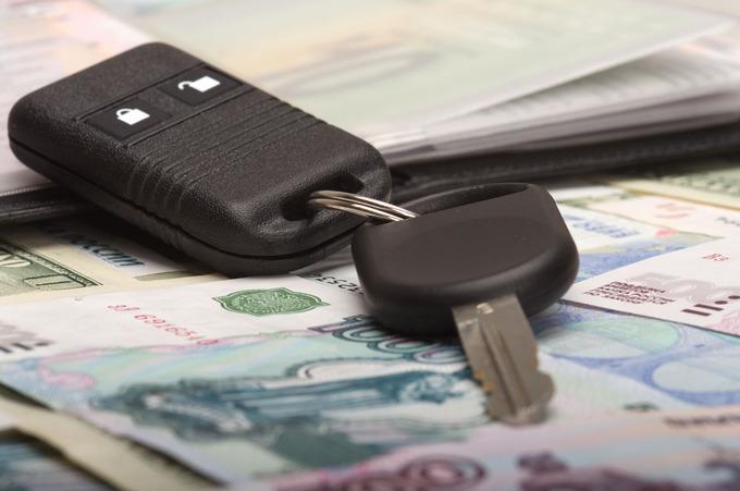 Наиболее просто происходит расторжение договора купли-продажи авто, если фирма выдала транспортное средство, не удовлетворяющее оговорённым условиям