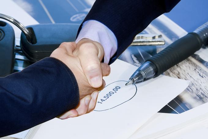 Подав заявление вы поможете покупателю, позволив получить требующиеся документы предельно быстро